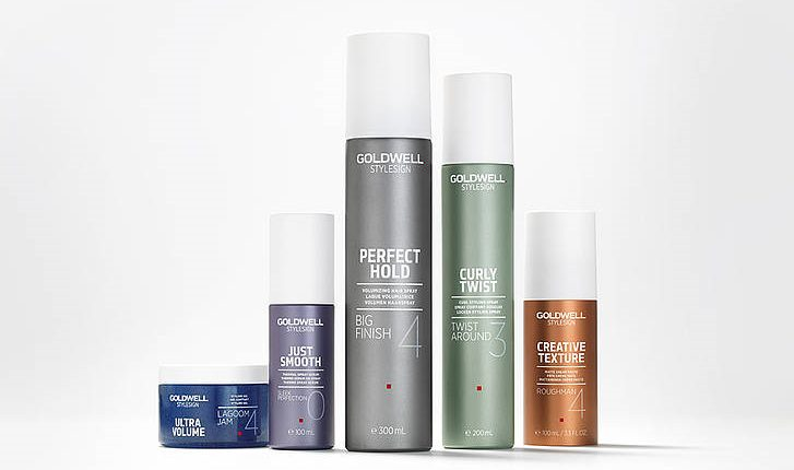 goldwell-nydesign